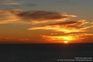 4-sunset-orange-sky-6