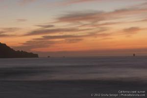 4-sunset-orange-sky-7