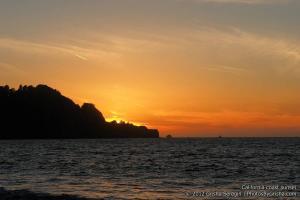 4-sunset-orange-sky-8