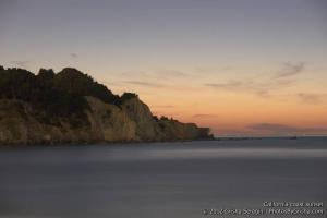 4-sunset-orange-sky-9