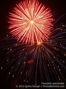 Fireworks-12