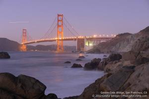 Golden-Gate-Bridge-10