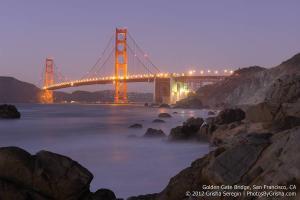 Golden-Gate-Bridge-111