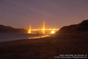 Golden-Gate-Bridge-13