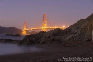 Golden-Gate-Bridge-14