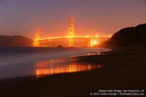 Golden-Gate-Bridge-16