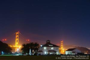 Golden-Gate-Bridge-17