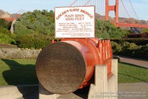 Golden-Gate-Bridge-7
