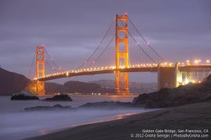 Golden-Gate-Bridge-91