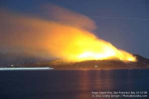 SF-Angel-Island-Fire-10-12-08-11
