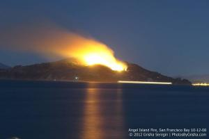 SF-Angel-Island-Fire-10-12-08-4