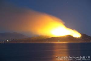 SF-Angel-Island-Fire-10-12-08-7