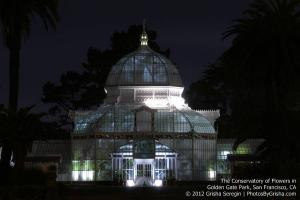 SF-Conservatory-of-Flowers-Golden-Gate-Park-1