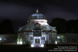 SF-Conservatory-of-Flowers-Golden-Gate-Park-2