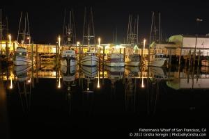 SF-FW-Boats-1