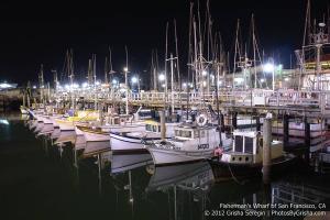 SF-FW-Boats-2