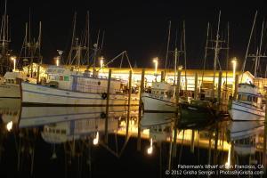 SF-FW-Boats-30