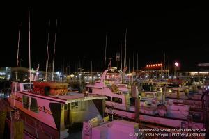 SF-FW-Boats-32
