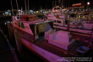 SF-FW-Boats-33