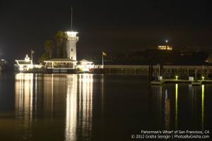 SF-FW-Boats-40