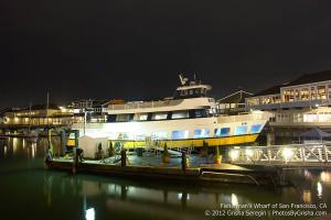 SF-FW-Boats-41