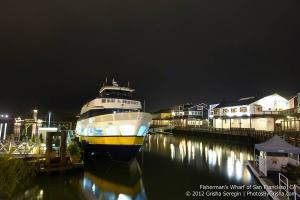 SF-FW-Boats-42