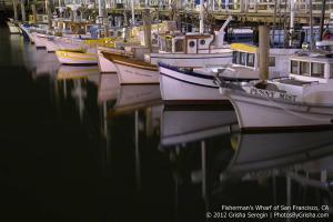 SF-FW-Boats-5