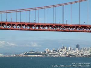 San-Francisco-Skyline-1