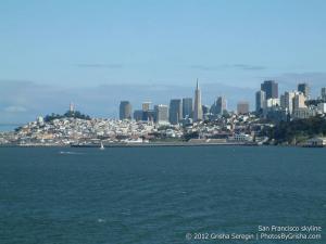 San-Francisco-Skyline-2
