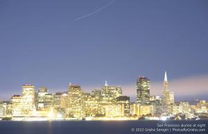 San-Francisco-Skyline-4