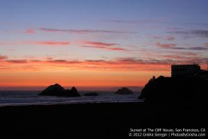 Sunset-at-Cliff-House-1
