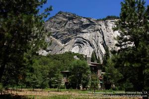 Yosemite-Ahwahnee-Hotel-10