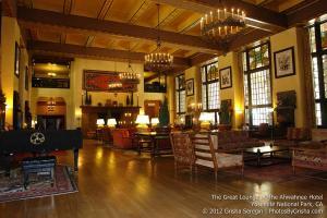 Yosemite-Ahwahnee-Hotel-12
