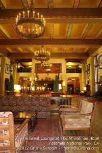 Yosemite-Ahwahnee-Hotel-13