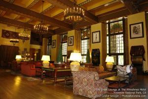 Yosemite-Ahwahnee-Hotel-14