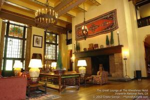 Yosemite-Ahwahnee-Hotel-15
