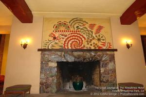 Yosemite-Ahwahnee-Hotel-17