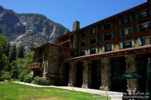 Yosemite-Ahwahnee-Hotel-3