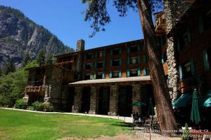 Yosemite-Ahwahnee-Hotel-4