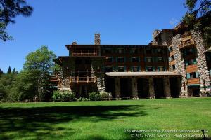 Yosemite-Ahwahnee-Hotel-5