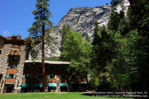 Yosemite-Ahwahnee-Hotel-6