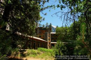 Yosemite-Ahwahnee-Hotel-7