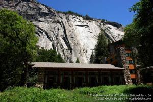 Yosemite-Ahwahnee-Hotel-8