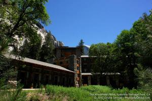 Yosemite-Ahwahnee-Hotel-9