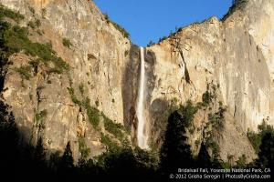 Yosemite-Bridalveil-Fall-4