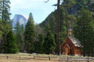 Yosemite-Chapel-1