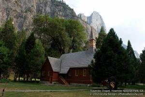 Yosemite-Chapel-2