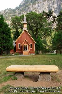 Yosemite-Chapel-3