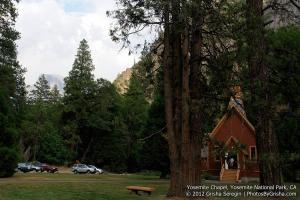 Yosemite-Chapel-4