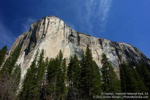 Yosemite-El-Capitan-1